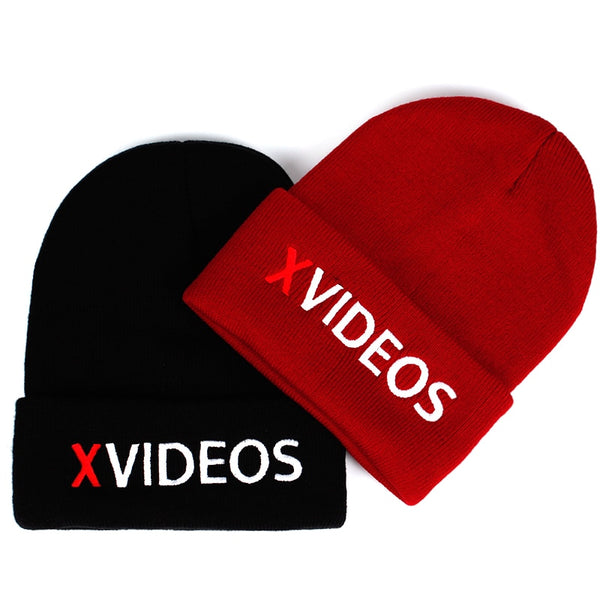 Xvideos Beanie | CityCaps.Co