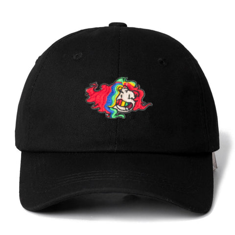 6ix9ine Dad Hat | CityCaps.Co