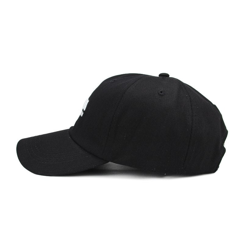 Gosha Rubchinskiy Dad Hat | CityCaps.Co