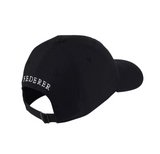 Roger Federer Dad Hat | CityCaps.Co