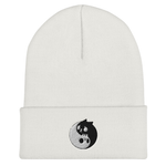 The Cycle Beanie | CityCaps.Co