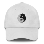 The Cycle Dad Hat | CityCaps.Co