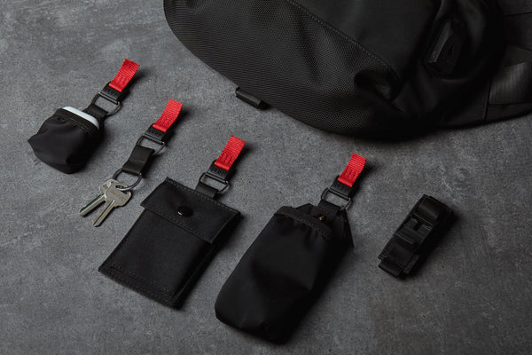 How Modular Accessories Can Simplify Your Day