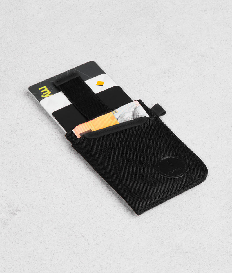 UP Cardholder
