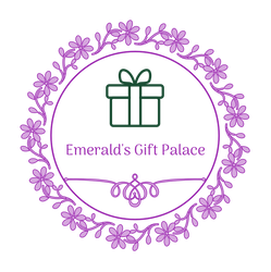 Emerald's Gift Palace