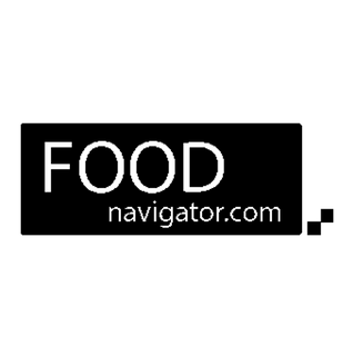 Native State Foods Energy Bites, featured in foodnavigator.com