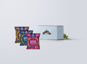 The Discover Flavor Sampler Box, 6ct (Limited Time Only!)