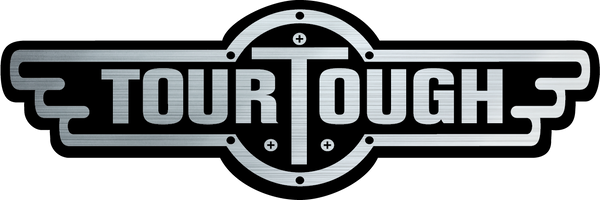 TourTough