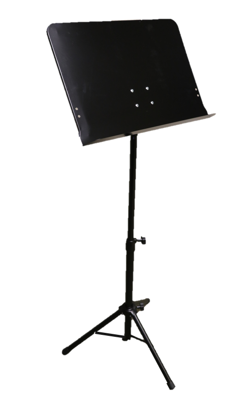 Metal Orchestral Music Stand