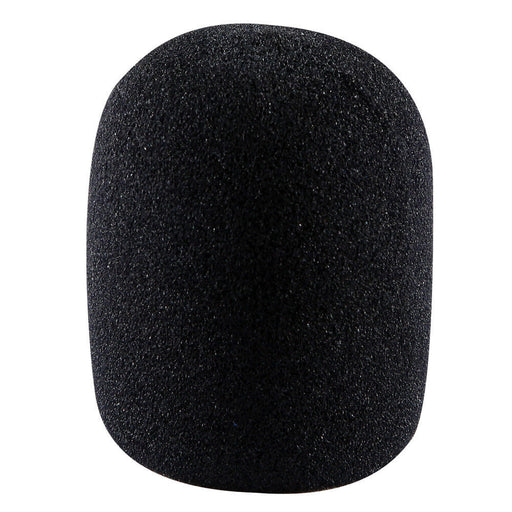 Universal Microphone Windscreen
