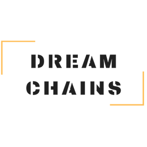 Dream Chains
