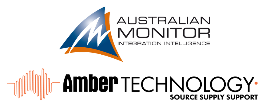 Australian Monitor acquired by Amber Technology Ltd