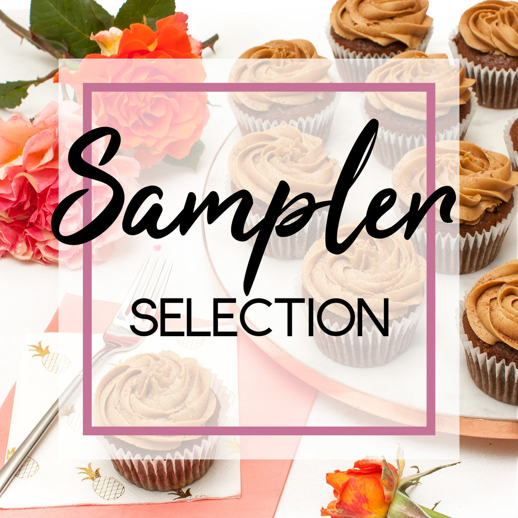 Sampler Selection