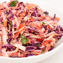 Load image into Gallery viewer, Rainbow Coleslaw