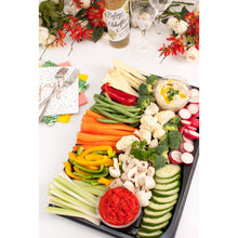 Load image into Gallery viewer, Crudités Platter