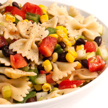 Load image into Gallery viewer, Farfalle Pasta Salad