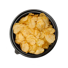 Load image into Gallery viewer, Potato Crisps