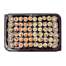 Load image into Gallery viewer, Sushi Platter