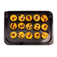 Load image into Gallery viewer, Mini Mushroom and Sun-Dried Tomato Quiches