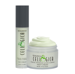Cellogica Day & Night Formula (1 Month Supply)