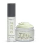 Celluage Day & Night Cream
