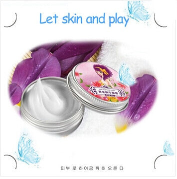 Free shipping AFY Gold Snail Face Cream Moisturizing Whitening Anti-aging Anti wrinkle Day Cream Face Care 30g pobling