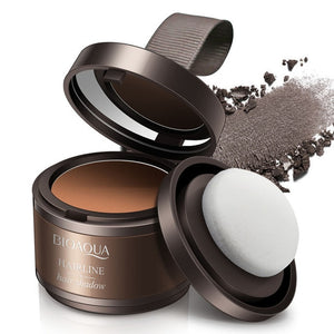 Hairline Modified Shadow Powder Instant Covering Flaw Powder Natural Hair Care Concealer Product FR US Stock  TSLM2