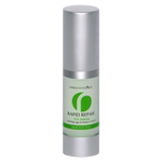 Rapid Repair Eye Serum (1 Month Supply)