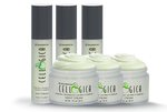Cellogica Day & Night Formula- Buy 2, Get 1 FREE (3 Months Supply)