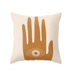 Morocco Series (Pillow Cover)