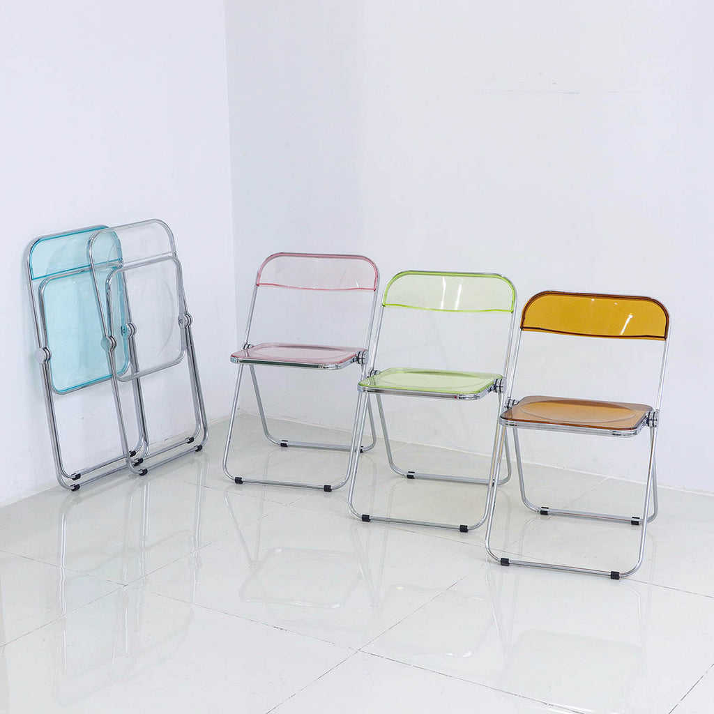 Luca Folding Chair