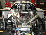 Porsche 956 Up Close & Mechanical Sku#: 190101