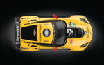 Corvette C7R Super Detail Kit Sku#: 2050