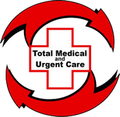 Total Medical & Urgent Care