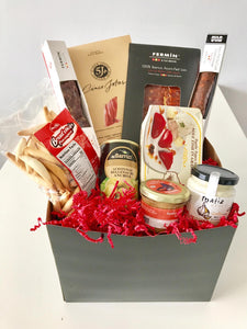 Mother's Day Premiun Gift Kit