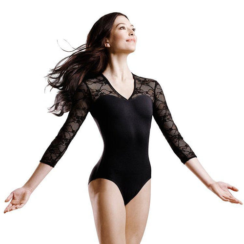 Kate Leotard (Adult)