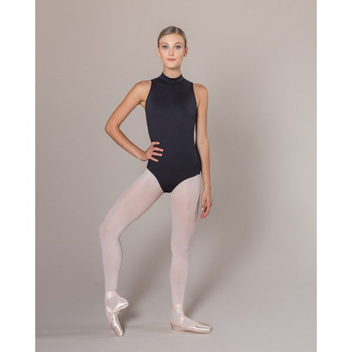 Sienna Mesh Leotard (Adult)