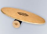 Different Breed Balance Board