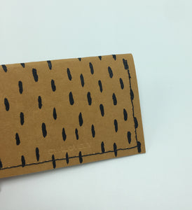 Dash Card Case