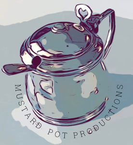 Mustard Pot Productions