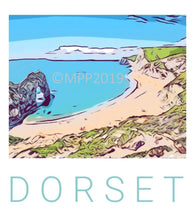 Load image into Gallery viewer, DORSET
