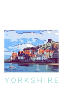 Load image into Gallery viewer, YORKSHIRE