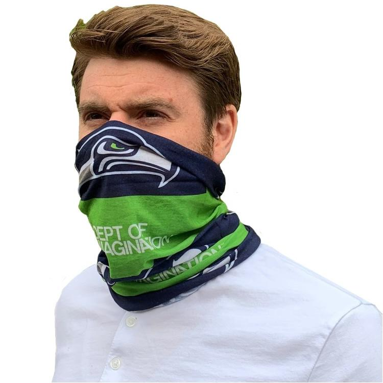 Promotional Snood