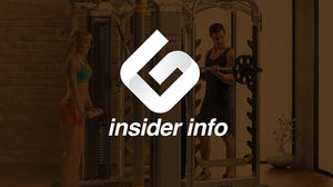 Gym Source in the News: How to Create a Home Exercise Space