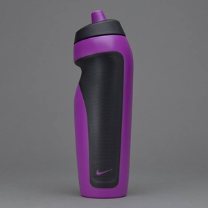Hydration Water Bottles