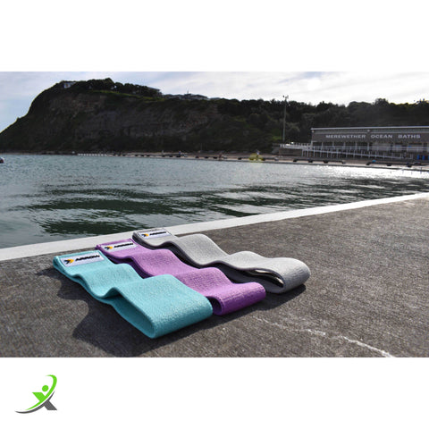 Australia's Best Home Gym Equipment - Southern Cross Fitness