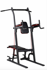 Southern Cross Fitness — Multi gym — Buy fitness equipment