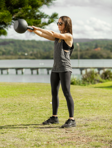 Gym equipment Online Australia - Southern Cross Fitness
