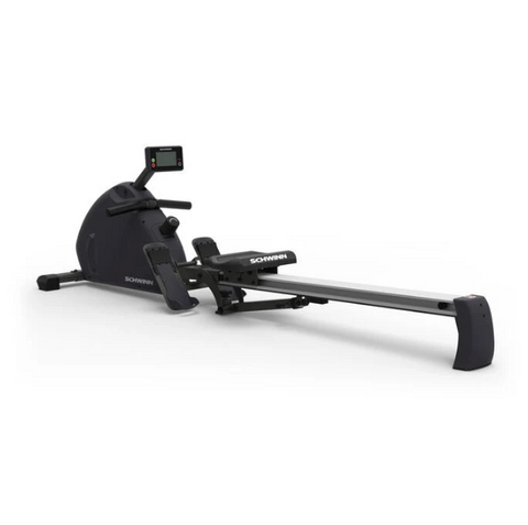 Magnetic Rower - Southern cross fitness