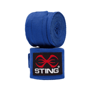 Sting Orion Boxing Glove Pack